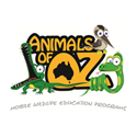 Animals of Oz