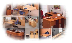 Abcon Office Furniture